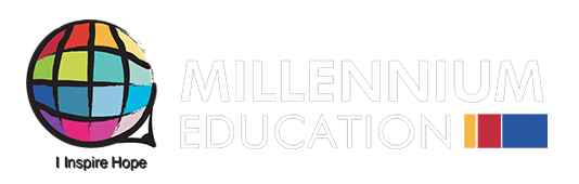 The Millennium Education