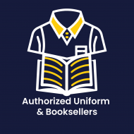 Millennium School provides best and authorized uniform & booksellers