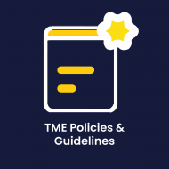 TME Academic Honesty Policy
