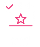 Alumni-03