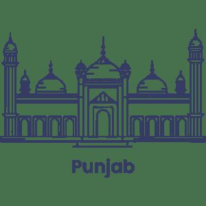 best school in Punjab best ib school in pakistan
