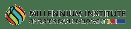 millennium school logo
