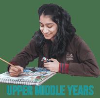 Roots School best school in Pakistan and Best upper middle years school in roots school Pakistan IGCSE O levels international school in Pakistan