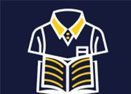 Uniform & Booksellers